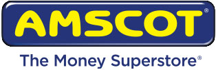 Amscot the Money Superstore
